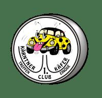 1. Kärntner VW-Käfer Club